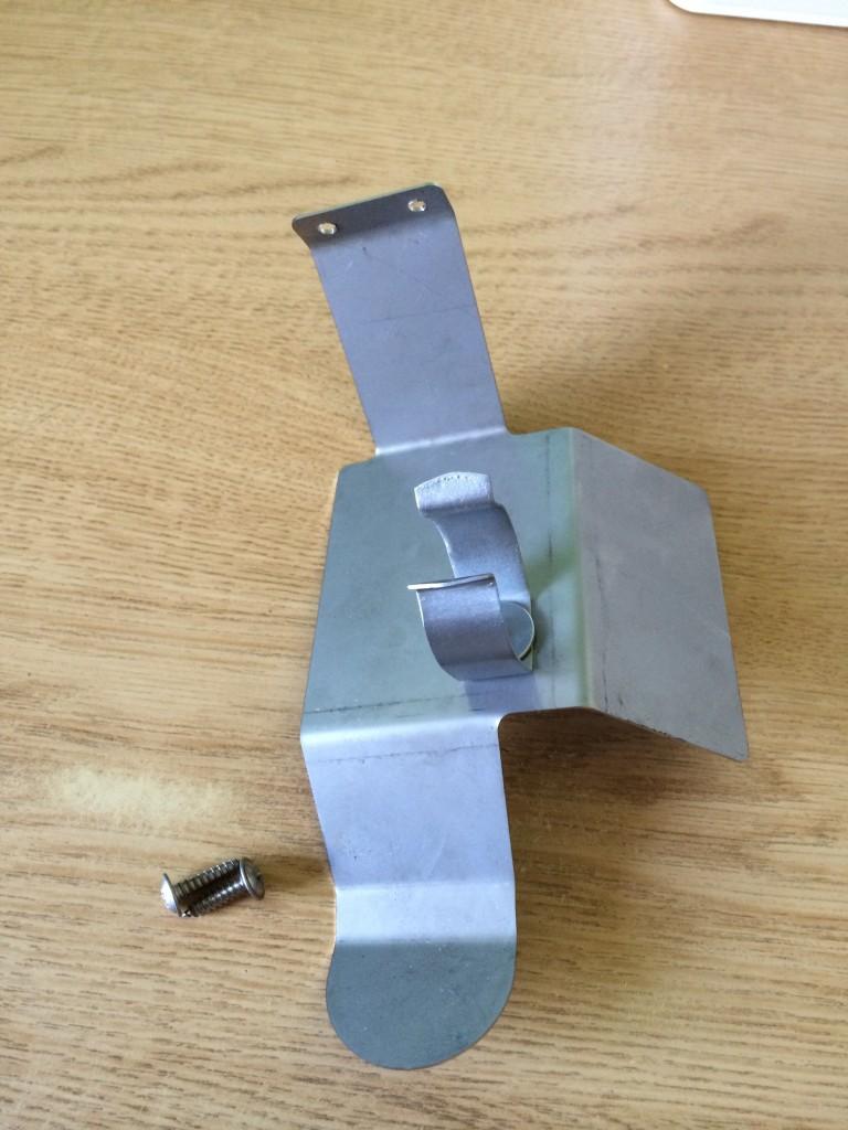 gear-linkage-heatshield-153bd57eb8b95b.jpg